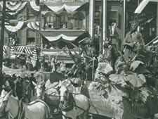 Records of Hudson-Fulton Celebration, 1909