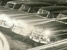 Photographs Related to the General Motors Site, ca. 1900 - 2000